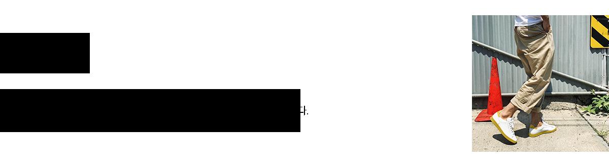 ROV 로브