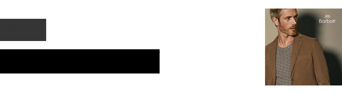 BARBATI 바바티